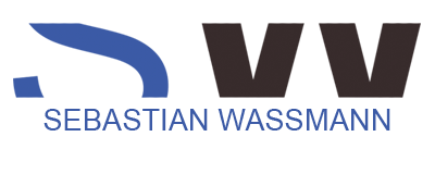 Sebastian Waßmann