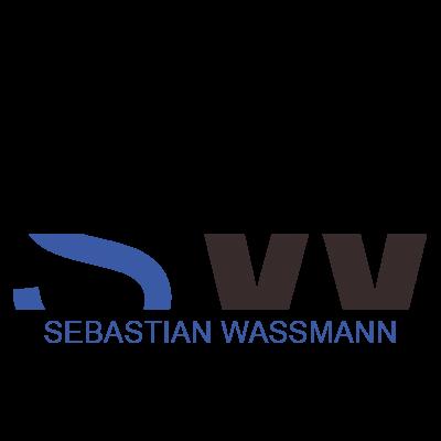 Sebastian Waßmann ART